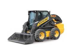 New Holland L230, 2019