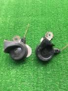 Сигнал звуковой (комплект) Golf 5 [5C0 951 223 C]