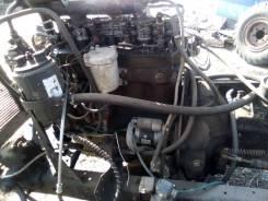 ГАЗ 66. Продам Газ 66 Самосвал на запчасти, 4x4