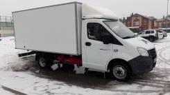 ГАЗ ГАЗель Next. Продается Газель-Некст, 2 700куб. см., 4x2