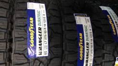 Goodyear Wrangler DuraTrac, 275/65R18