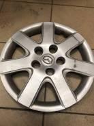 Колпак колеса Mazda