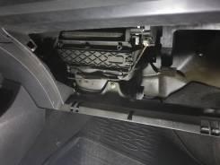 Мотор печки. Lifan X50 LF479Q2