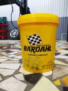 Bardahl. синтетическое, 0w20, 1,00л.