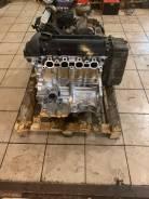 Контрактный двигатель на Hyundai Хендай G4KE Гарантия / Доставка / hbr