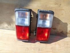 Стоп контрактный L Mazda Bongo SK82M 220-61471 8129