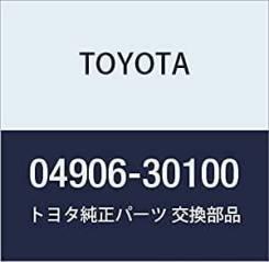 Ремкомплект Toyota 04906-30100 v