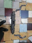 Рамка радиатора. Derways Lifan Lifan X50