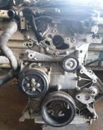 Двигатель Мерседес M271 1,8i турбо бензин W212