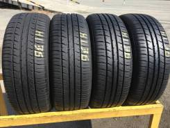 Goodyear EfficientGrip Eco EG01, 185/55 R15