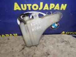 Бачек расширительный Toyota NOAH AZR60 бу 16470-28070