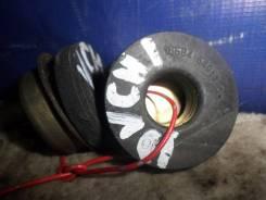 Подушка радиатора Toyota Grand Hiace VCH10 бу 16584-54010