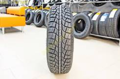 Cordiant All-Terrain, 205/70 R15