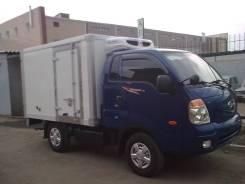 Kia Bongo III. Продам Kia Bongo 3, 2 900куб. см., 1 000кг., 4x4