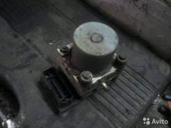 Продается блок АВС Tagaz С- 10.