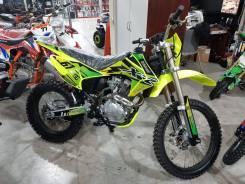 Motoland XR 250 Lite, 2020