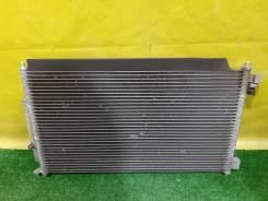 Радиатор кондиционера Nissan Juke (YF15) (2011 - 2014)