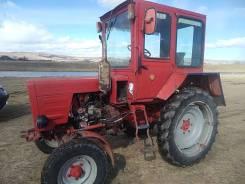 ВгТЗ Т-25. Продаётся трактор Т-25А, 25 л.с.