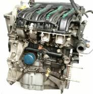 Двигатель в сборе. Renault: 21, 19, 25, Alpine, Arkana, Avantime, Cherokee, Clio, Dokker, Dokker Stepway, Duster, Espace, Express, Fluence, Fluence Z....