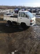 Toyota Town Ace Truck. Toyota town ace truck, 2 000 куб. см., 1 000 кг., 4x2