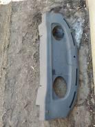 Полка багажника Kia Clarus седан,1996-2000,0K9AA-68320-J97