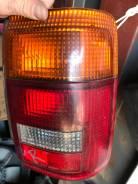 Стопы Toyota Hilux SURF KZN130