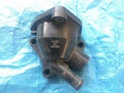 Корпус термостата Honda CRV [19320PNA003] RD5, K20A