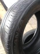 Bridgestone Turanza T001. летние, 2013 год, б/у, износ 30%