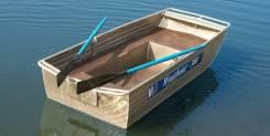 Купить лодку Wyatboat-300