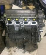 Двигатель 1AZ-FE 1AZFE Тойота Toyota по запчастям