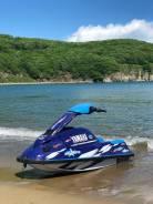 Yamaha Superjet SJ700