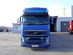 Volvo FH13. Продам тягач Volvo FH 13, 13 000куб. см., 20 000кг., 4x2