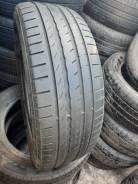 Pirelli Cinturato P1, 225/60 R17