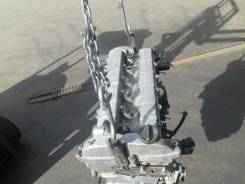 Двигатель Chevrolet Epica. X20D1. 2.0л.