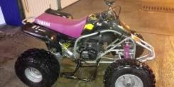 Yamaha yf200, 1996