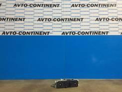 Блок управления климат-контролем на Daihatsu YRV M201G