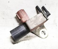 Вакуумный клапан Subaru [14774AA471]