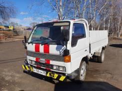 Mazda Titan. Продаётся грузовик , 84куб. см., 2 000кг., 4x2