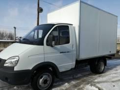 ГАЗ ГАЗель. Продается 3302, 2 900куб. см., 1 499кг., 4x2