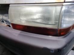 Продам фару левую на Toyota Town Ace CR30