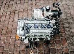 Двигатель в сборе. Kia Sportage D4FD, D4HA, G4FD, G4FJ, G4NA