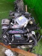 Двигатель Toyota SURF, LN130, 2LTE; F5060 [074W0048430]