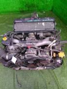 Двигатель Subaru Forester, SG5, EJ205; EJ205Dprje F5083 [074W0048453]