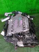 Двигатель HONDA INSPIRE, UC1, J30A; F5089 [074W0048459]