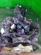 Двигатель Nissan Elgrand, AVWE50, QD32ETI; F5097 [074W0048467]
