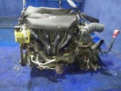 Двигатель Mazda Atenza GG3S L3-VE 2006