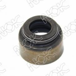Колпачек маслосъемный NOK AV8271-V0 (цена за 1 штуку)
