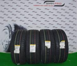 Dunlop SP Sport Maxx 050, 225/40 R18