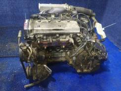 Двигатель Toyota Corolla Ii EL55 5E-FE 1997