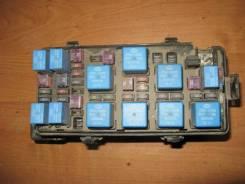 Блок предохранителей (мотор) Tagaz Vega (C100) 2009-2010